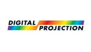 Digital Projection Maroc