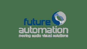 Future Automation Maroc