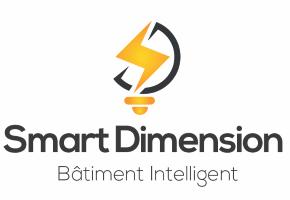 Smart Dimension